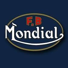 FB-MONDIAL
