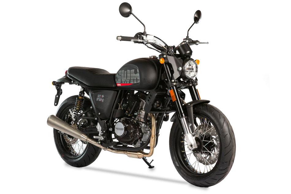 125cc-Ace-of-Spade-SWM-Peps-Motos1