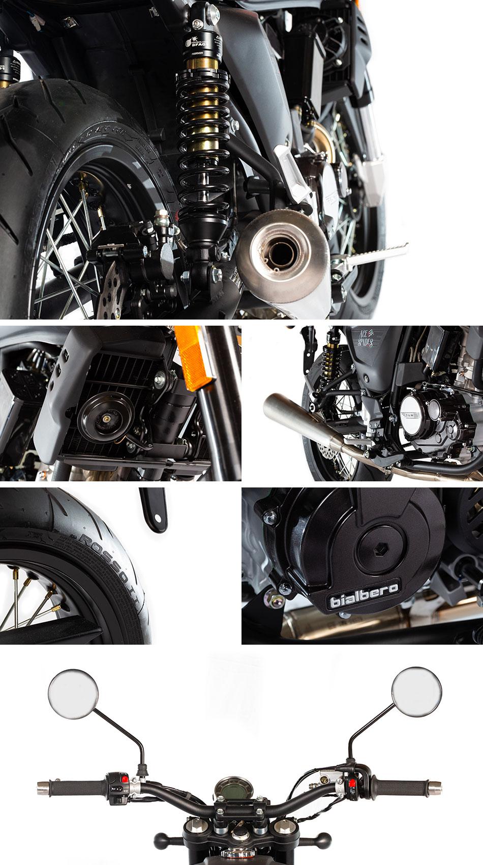 125cc-Ace-of-Spade-SWM-Peps-Motos2
