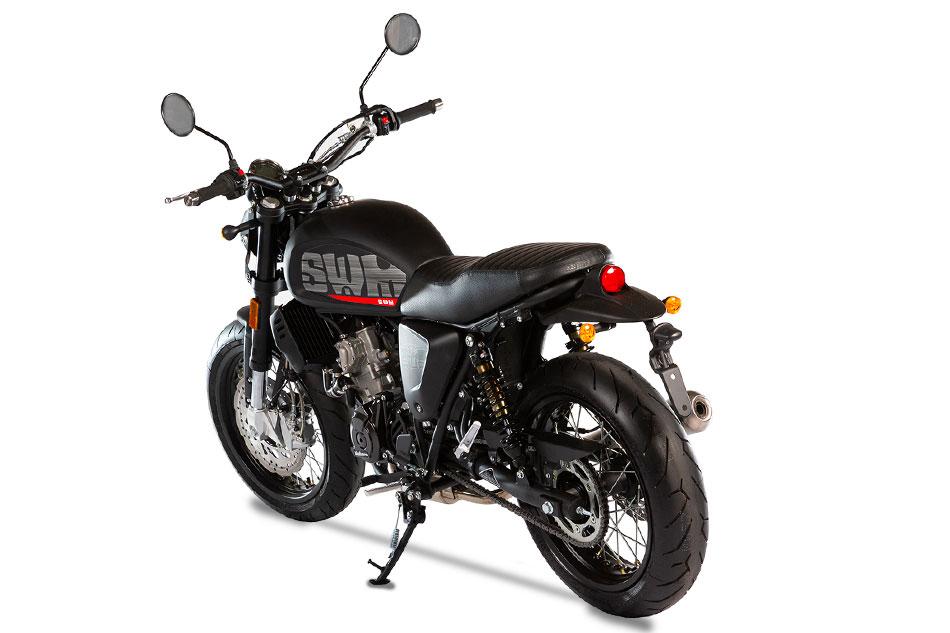 125cc-Ace-of-Spade-SWM-Peps-Motos3