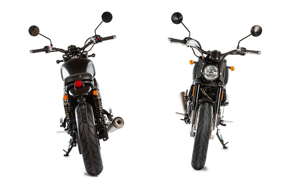 125cc-Ace-of-Spade-SWM-Peps-Motos4