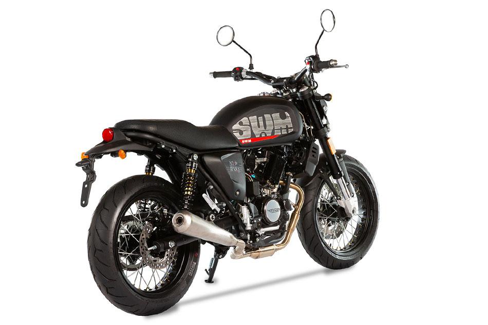 125cc-Ace-of-Spade-SWM-Peps-Motos5