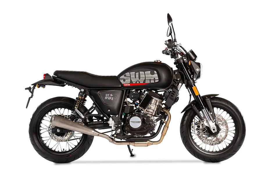 125cc-Ace-of-Spade-SWM-Peps-Motos6
