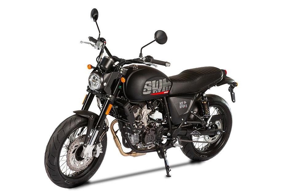 125cc-Ace-of-Spade-SWM-Peps-Motos7
