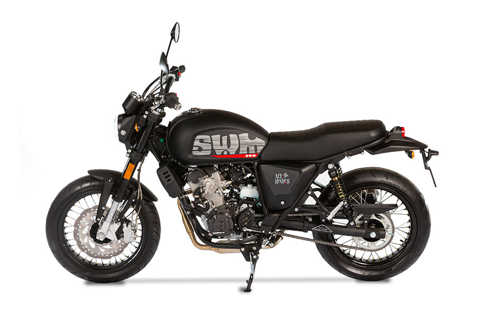 125cc-Ace-of-Spade-SWM-Peps-Motos8