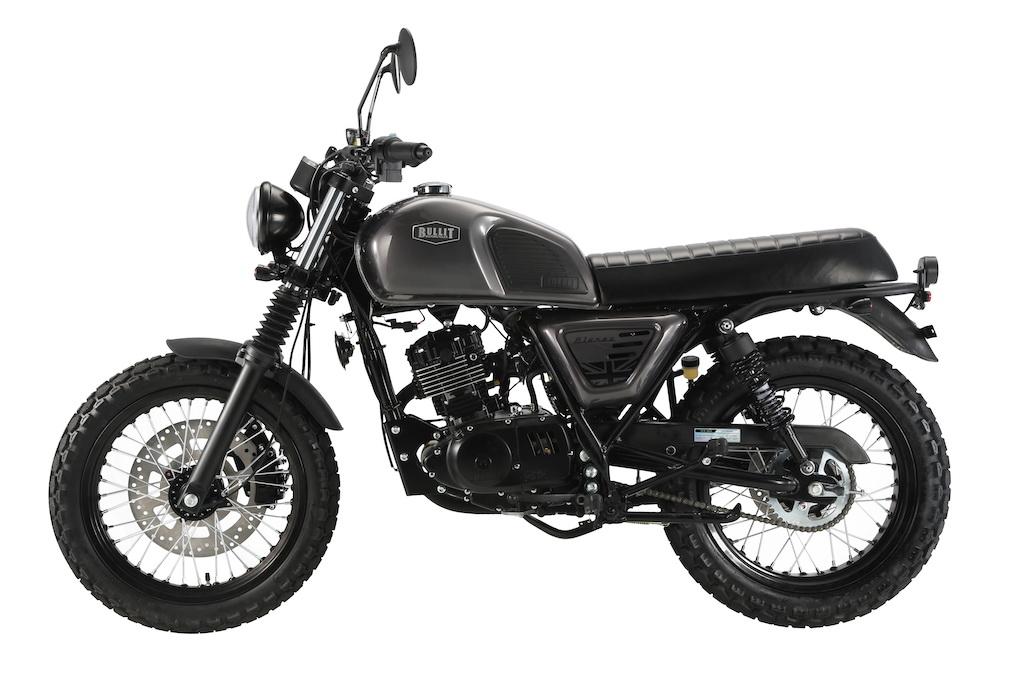 Bullit-Bluroc-125-cc-Titane-Gris