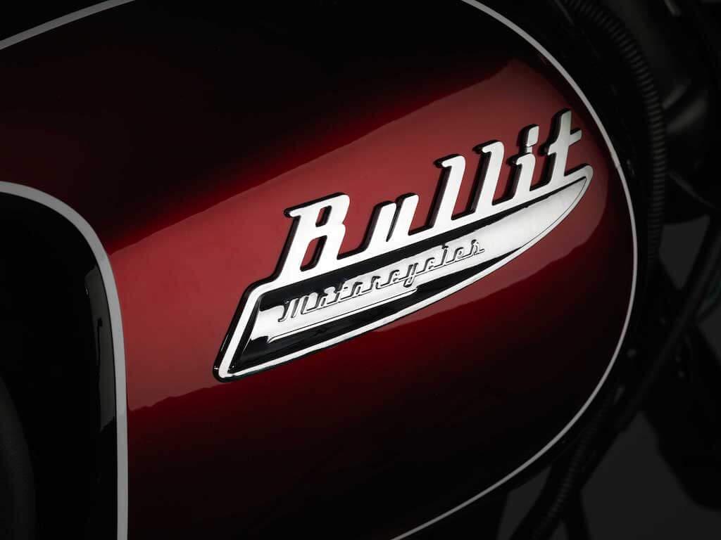 Bullit-Hunt-S-Rouge