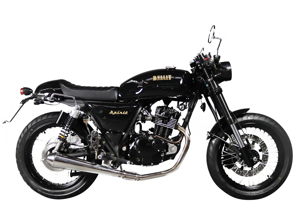 Bullit-Spirit-Or-Noir-125-cc