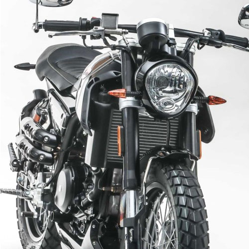 FB-Mondial-Hipster-300-cc