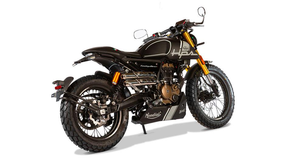 Hipster-125cc-FB-Mondial-2021-Peps-Motos10
