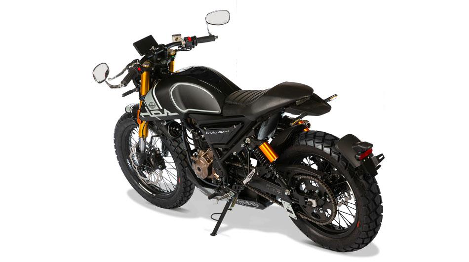 Hipster-125cc-FB-Mondial-2021-Peps-Motos11