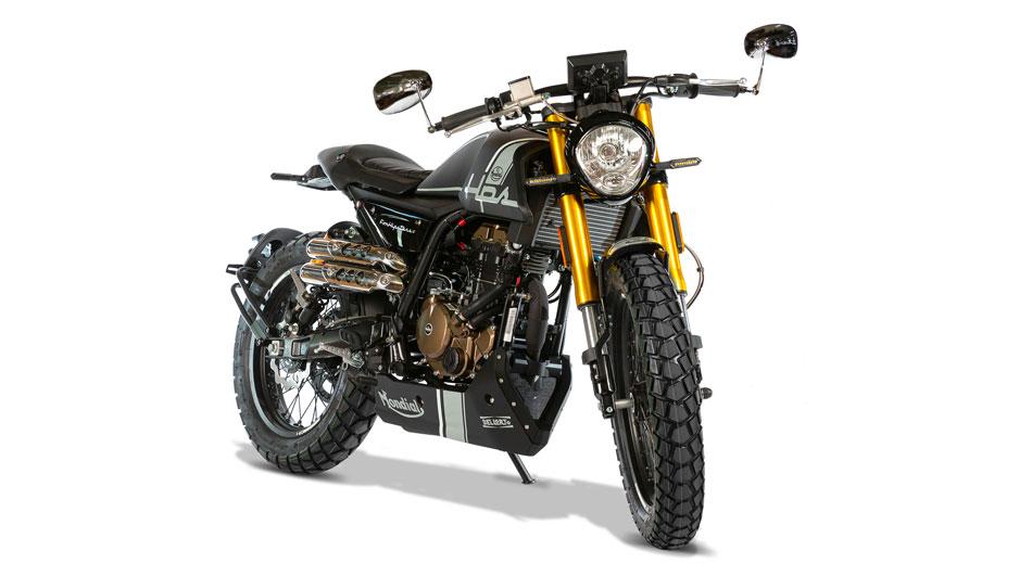 Hipster-125cc-FB-Mondial-2021-Peps-Motos12