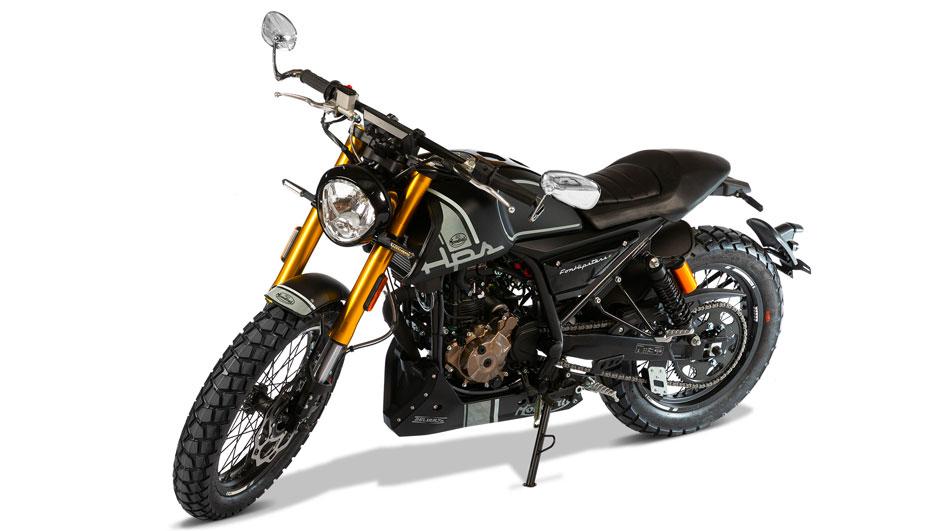Hipster-125cc-FB-Mondial-2021-Peps-Motos13