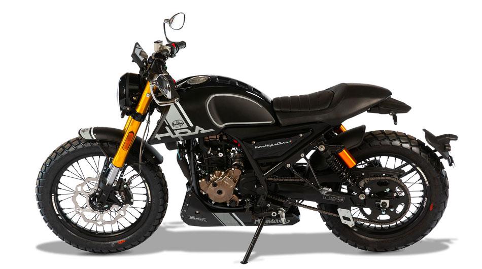 Hipster-125cc-FB-Mondial-2021-Peps-Motos15