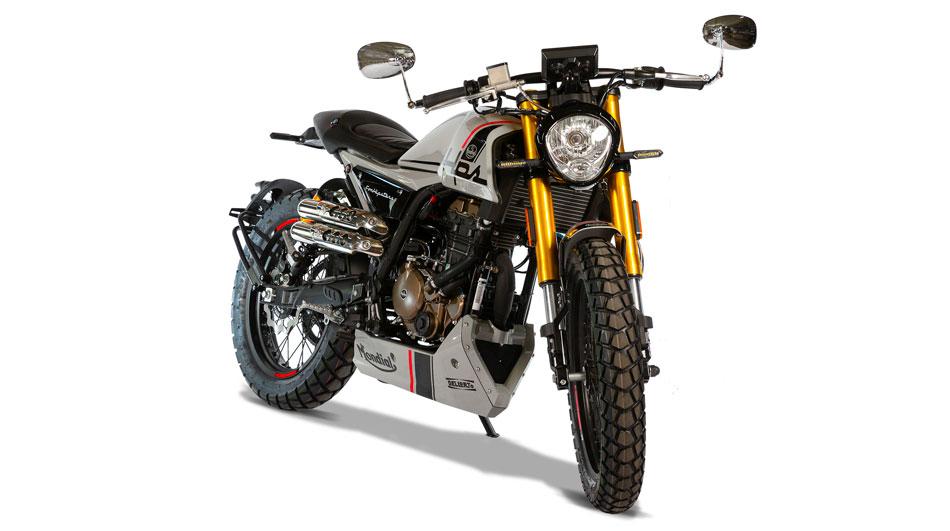 Hipster-125cc-FB-Mondial-2021-Peps-Motos16