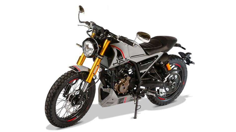 Hipster-125cc-FB-Mondial-2021-Peps-Motos17