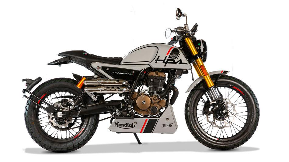 Hipster-125cc-FB-Mondial-2021-Peps-Motos18