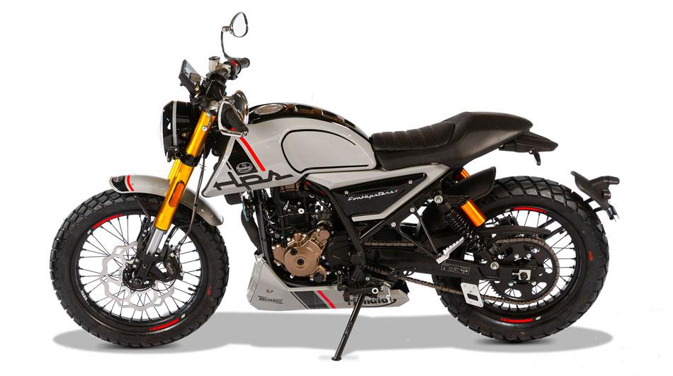 Hipster-125cc-FB-Mondial-2021-Peps-Motos19