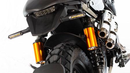 Hipster-125cc-FB-Mondial-2021-Peps-Motos2