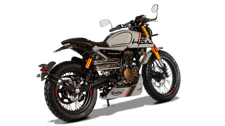 Hipster-125cc-FB-Mondial-2021-Peps-Motos20