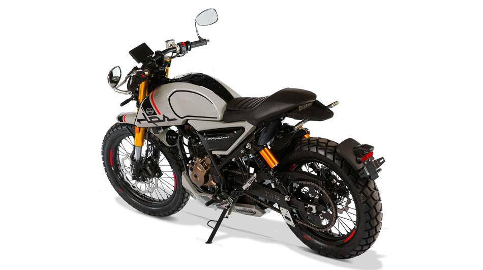 Hipster-125cc-FB-Mondial-2021-Peps-Motos21