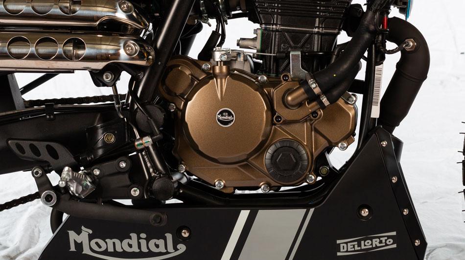 Hipster-125cc-FB-Mondial-2021-Peps-Motos4