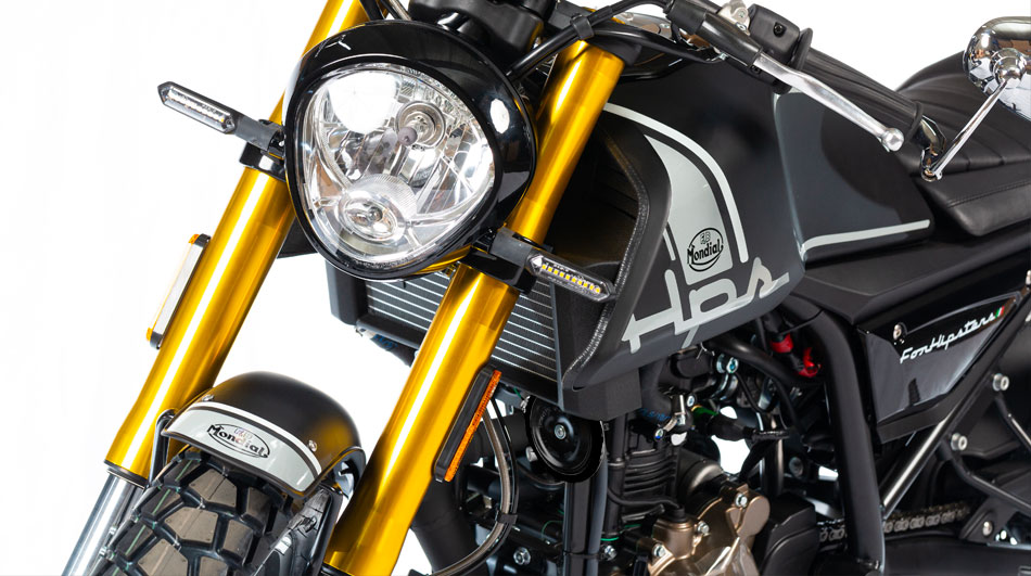Hipster-125cc-FB-Mondial-2021-Peps-Motos5