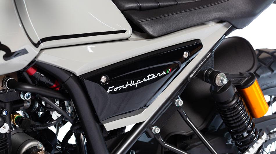 Hipster-125cc-FB-Mondial-2021-Peps-Motos7