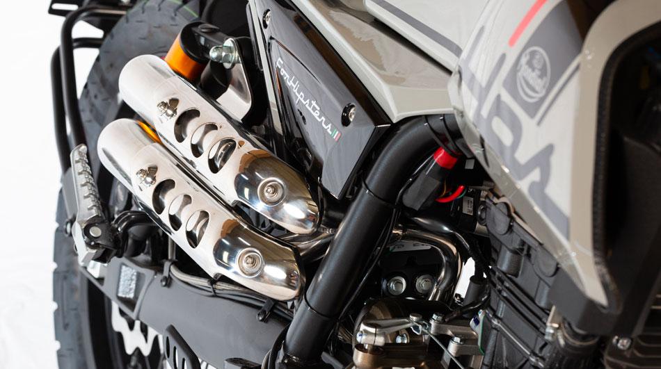 Hipster-125cc-FB-Mondial-2021-Peps-Motos8