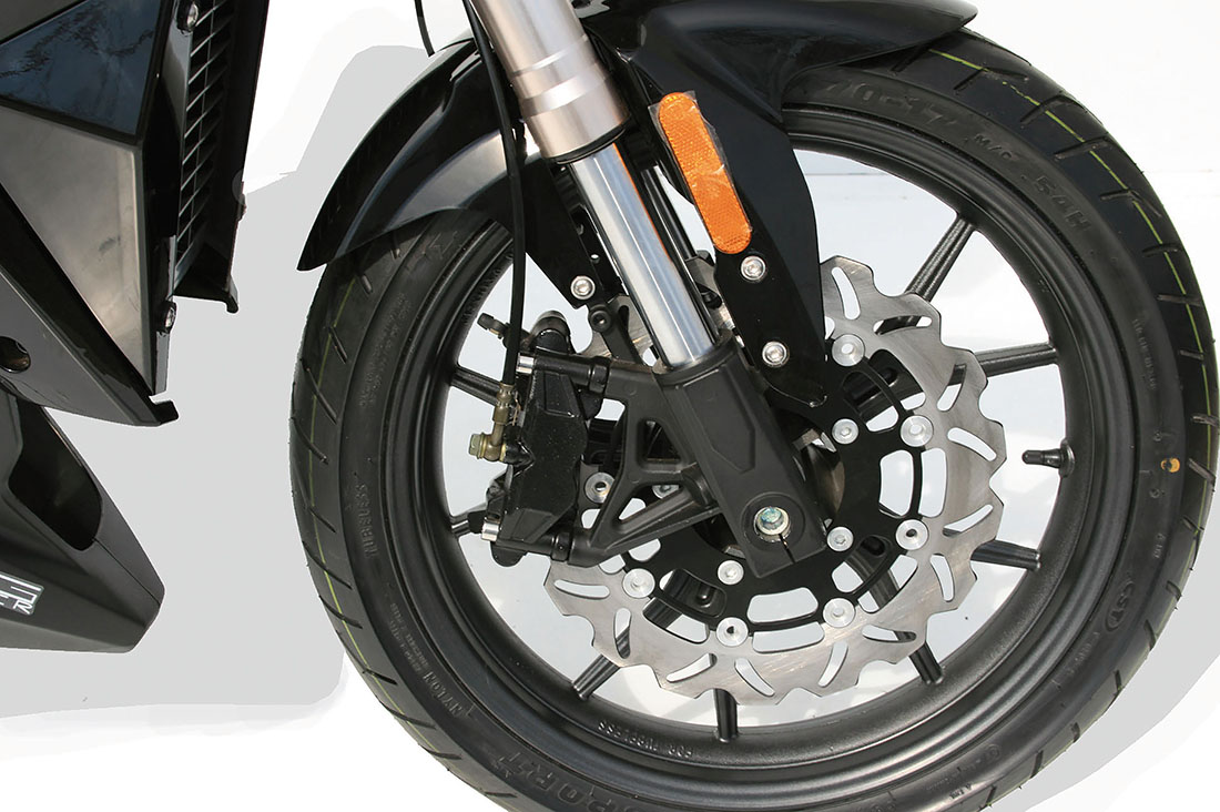 MagPower-R-Stunt-50-cc
