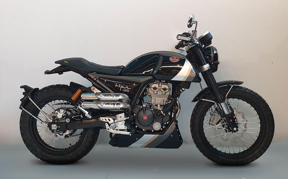 Mondial-Hipster-125-cc