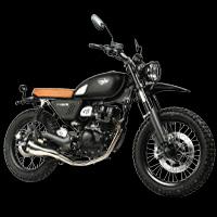 125cc-Masai-Scrambler-Peps-Motos1