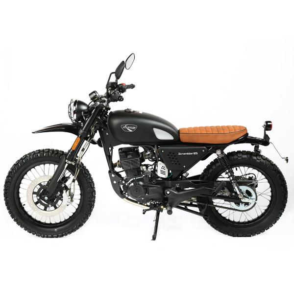 125cc-Masai-Scrambler-Peps-Motos10
