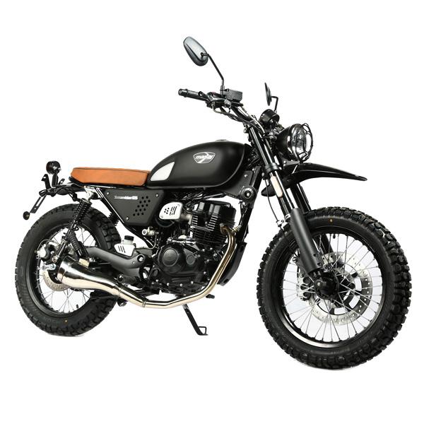 125cc-Masai-Scrambler-Peps-Motos11