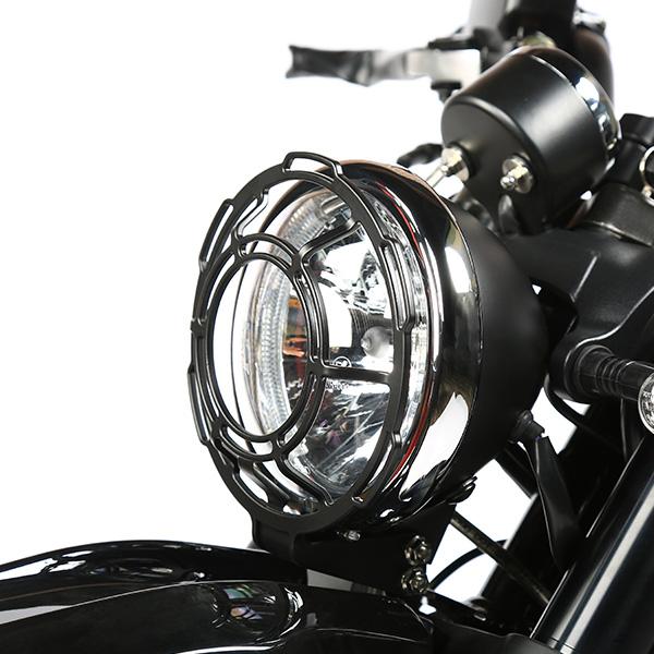 125cc-Masai-Scrambler-Peps-Motos12