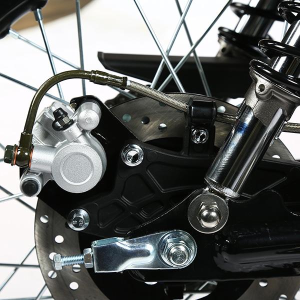 125cc-Masai-Scrambler-Peps-Motos2