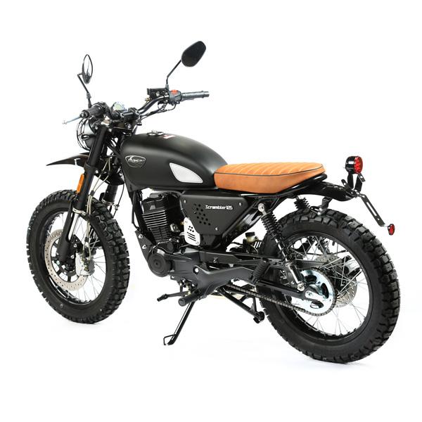 125cc-Masai-Scrambler-Peps-Motos3