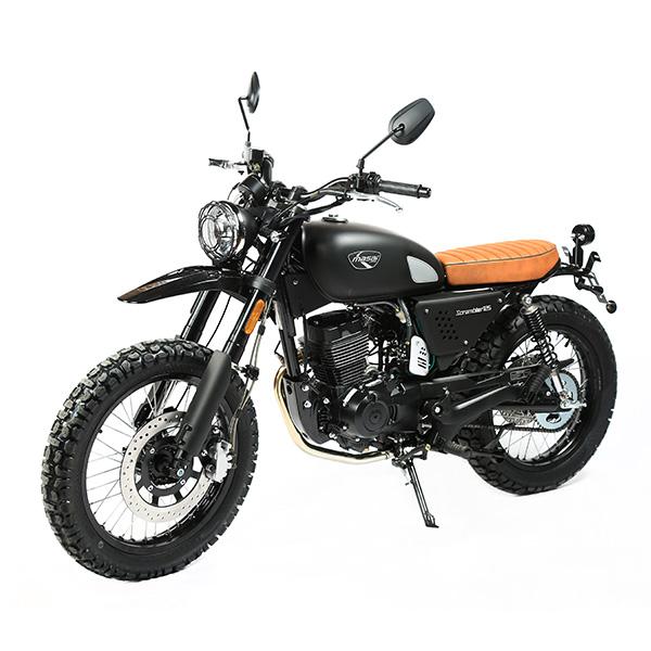125cc-Masai-Scrambler-Peps-Motos4