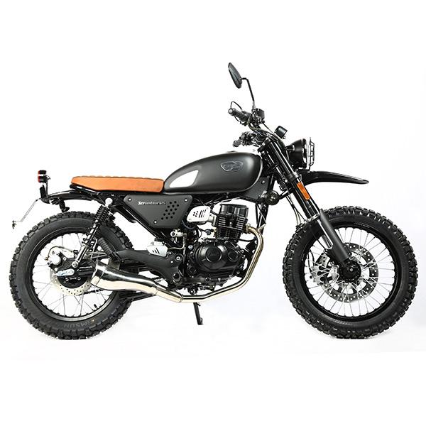 125cc-Masai-Scrambler-Peps-Motos5