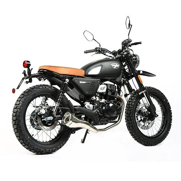 125cc-Masai-Scrambler-Peps-Motos6