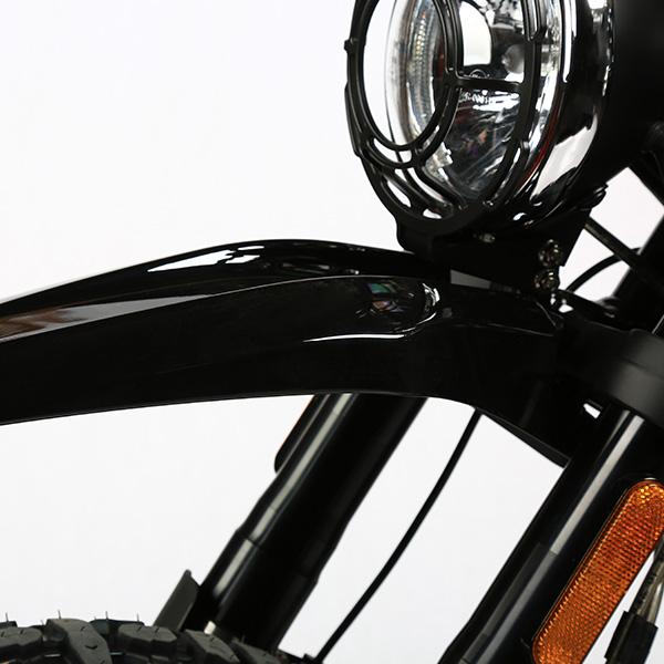 125cc-Masai-Scrambler-Peps-Motos9