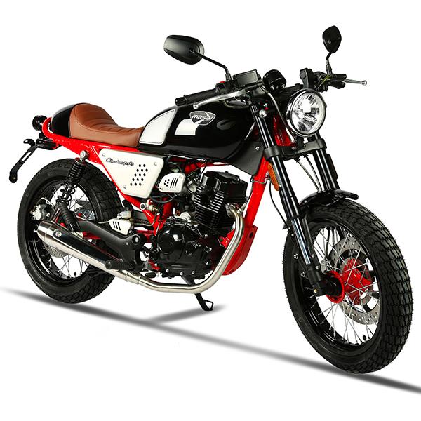 Masai-Black-Café-125-cc-Peps-Moto-2