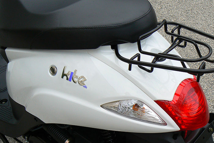 Orcal-Scooter-Kite-50-cc