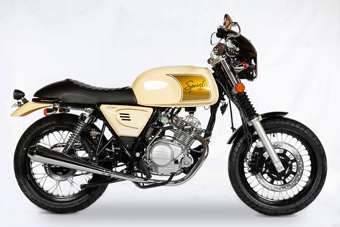 Orcal-Sprint-125-cc