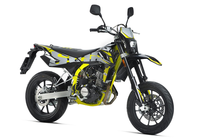 125cc-SM-SWM-Peps-Motos1
