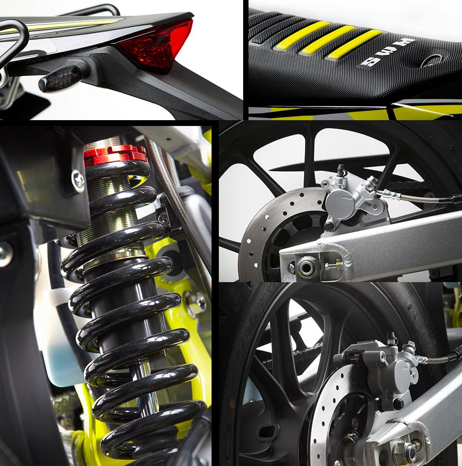 125cc-SM-SWM-Peps-Motos2