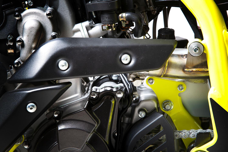 125cc-SM-SWM-Peps-Motos3