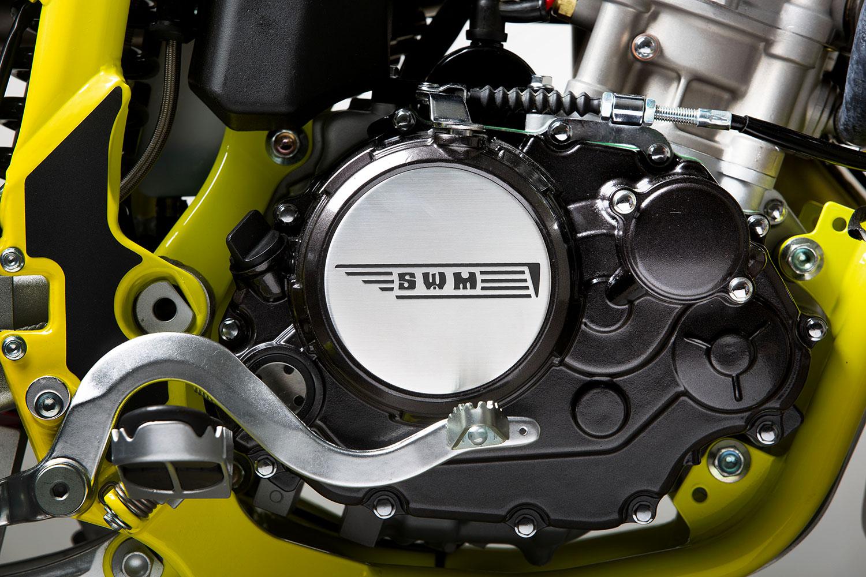 125cc-SM-SWM-Peps-Motos4