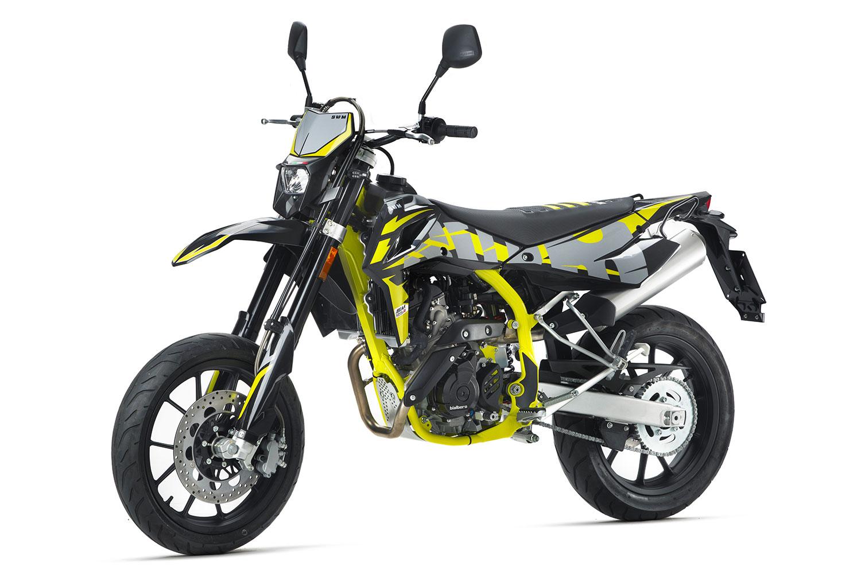 125cc-SM-SWM-Peps-Motos5