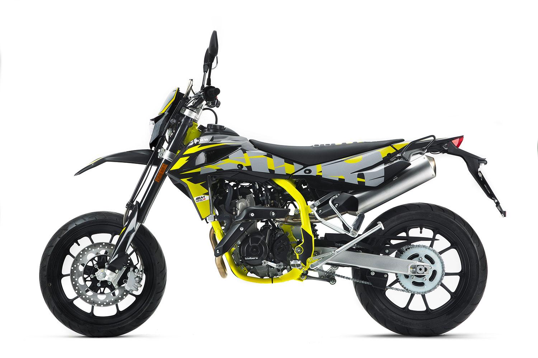 125cc-SM-SWM-Peps-Motos6
